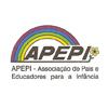 foto_apepi
