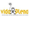 foto_vida_plena