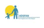 adsfan