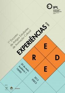 cartaz-a4-experiencias-em-rede-FINAL