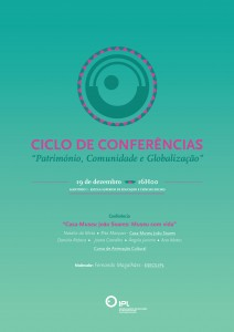 Cartaz_Ciclo_Conferencias_Glob_02