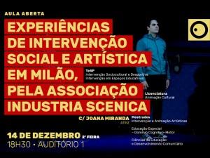 aula_aberta_final