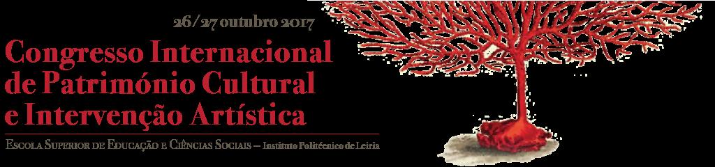 Congresso Internacional de Património Cultural