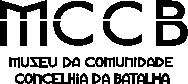 Museu da Comunidade Concelhia da Batalha