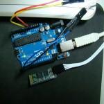 Arduino_Proj1
