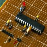 Arduino_Proj3