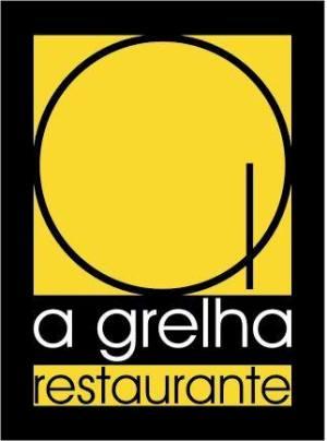 A Grelha