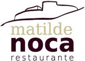 Matilde Noca