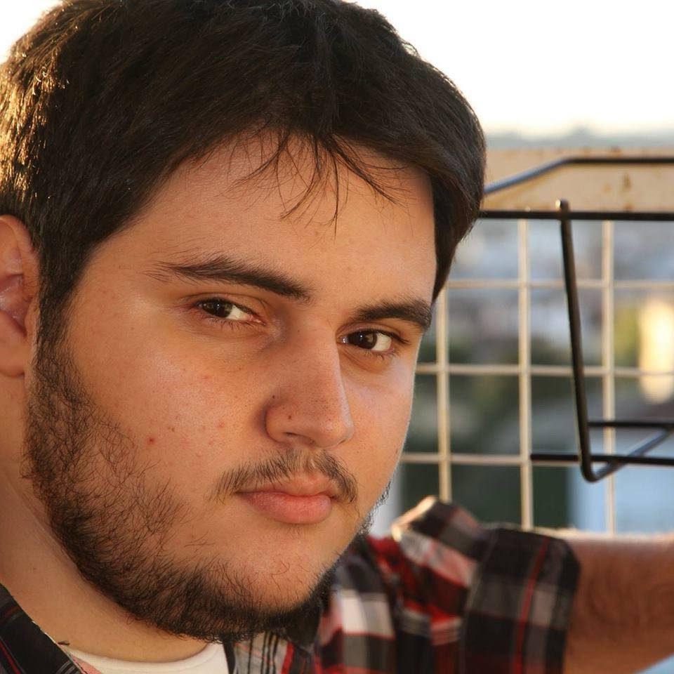 Francisco (Homem) Marques