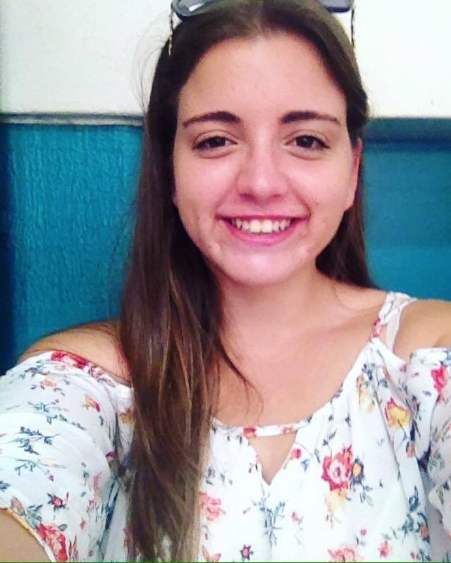 Rafaela (Zua) Pinho