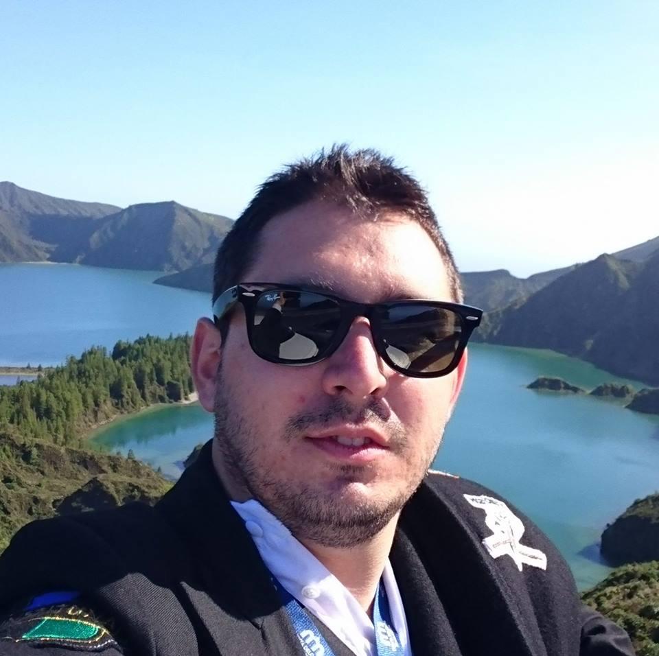 Adriano (Rascunho) Canhoto