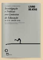 Livro Atas