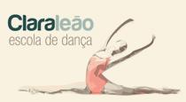 Logotipo Clara Leão