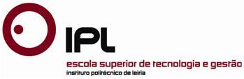 Logo_ESTG