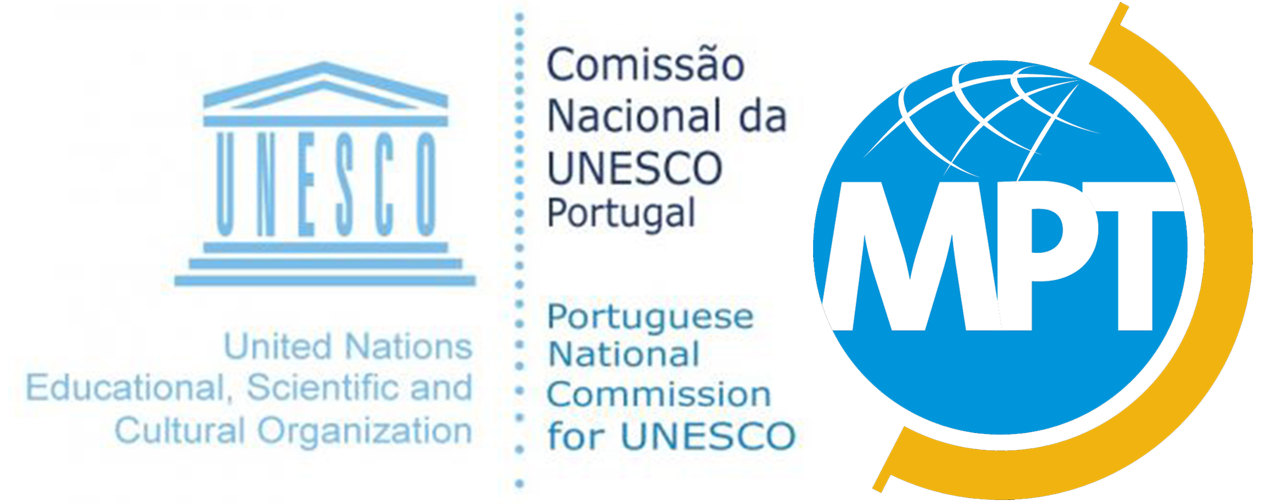 MPT - UNESCO