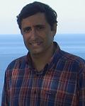Jorge Picado