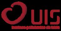 Unidade de Investigação em Saúde