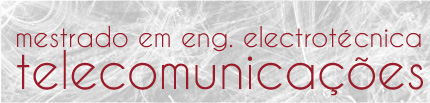 MTelecom