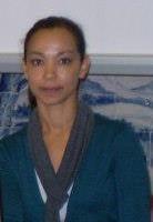 Maria João Bessa Pinto