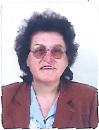 Professora Antónia Barreto