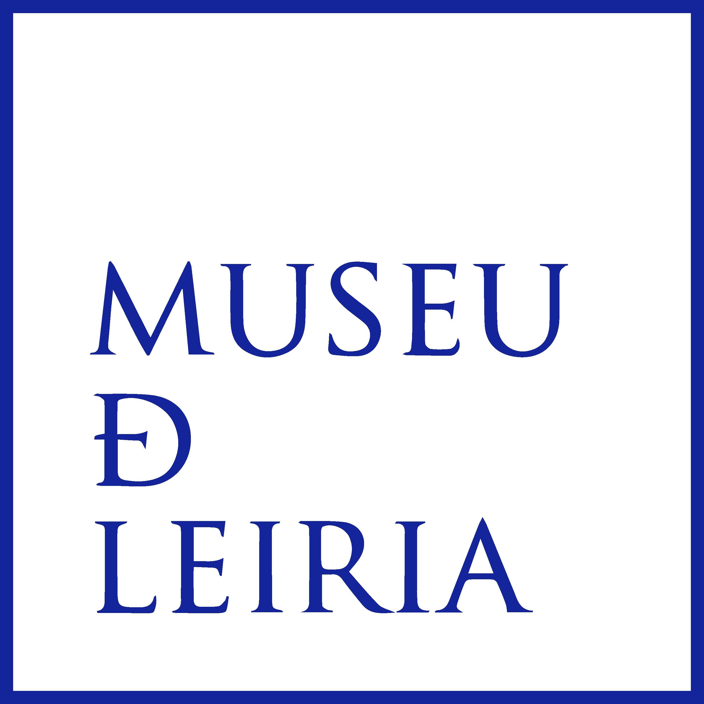 Museu_Blue