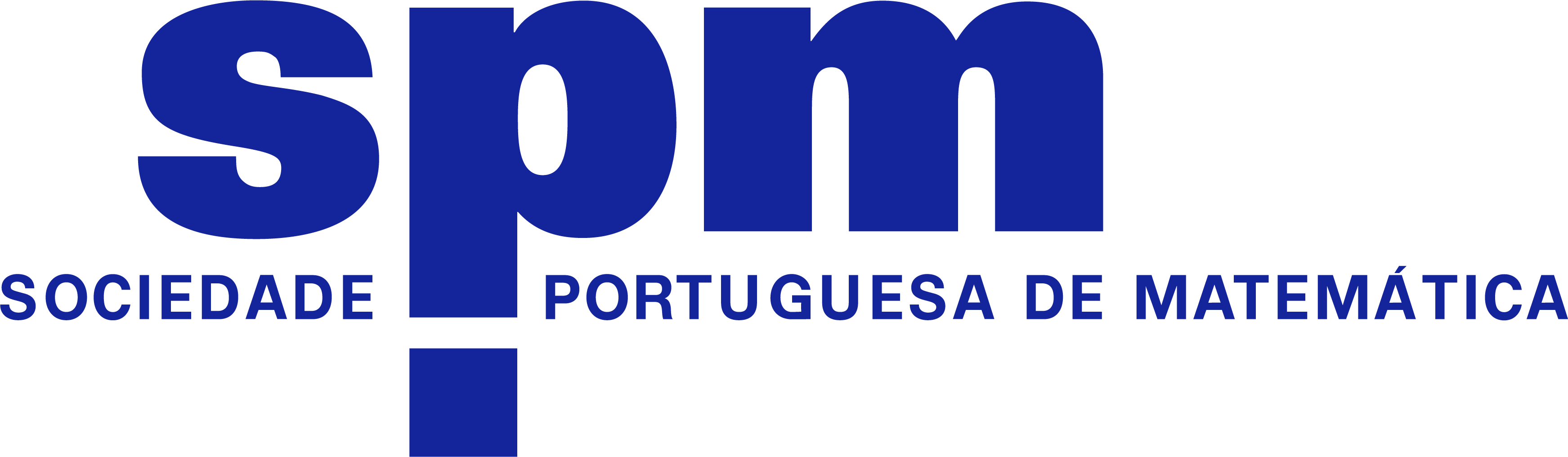SPM_Azul_2